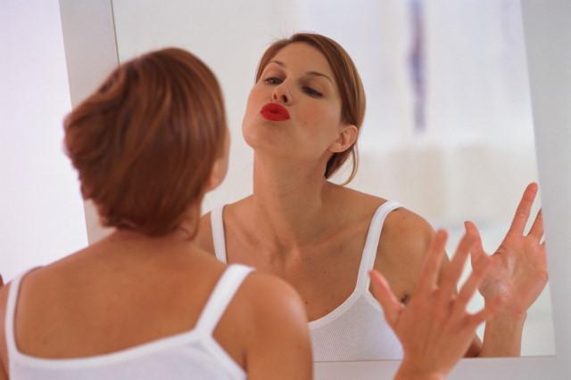 http://newkissy.narod.ru/woman07.jpg